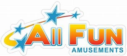 Fun Rides Amusements Amusement Melbourne Carnival Hire