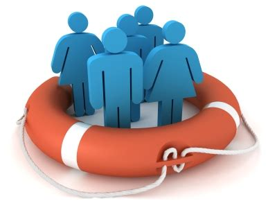 Insurance products are issued by: At The Helm Insurance & Financial Services | Notable ...