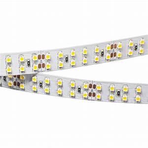 Led Streifen Kürzen : wie kann ich led streifen k rzen und trozdem sollen sie weiter leuchten ~ Watch28wear.com Haus und Dekorationen