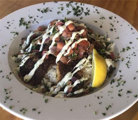 grouper spanish menu entrees