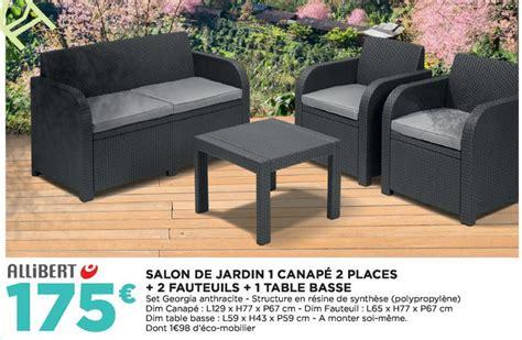 stunning table de jardin en resine geant casino ideas amazing house design ucocr us