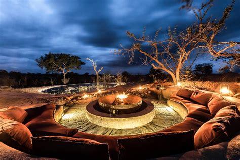 earth lodge photo gallery luxury safari lodge