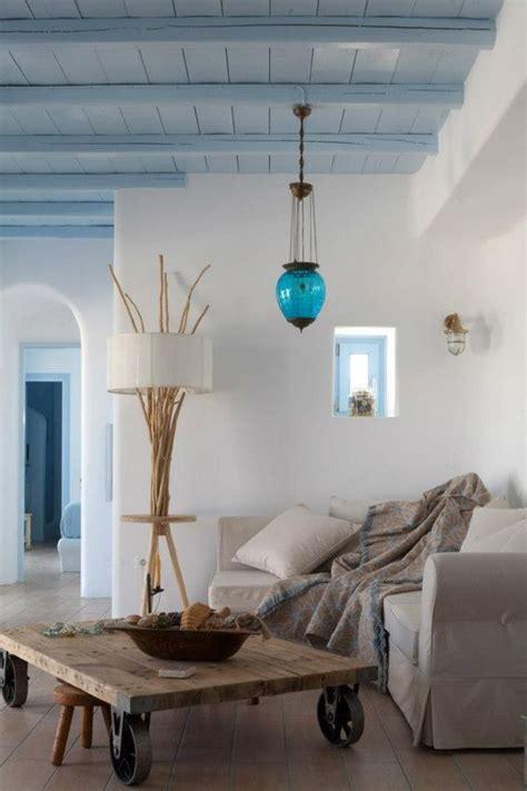 ambiances mediterraneennes floriane lemarie