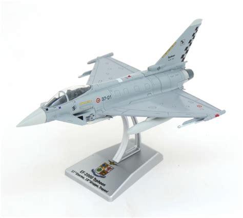 Ef 2000 Typhoon