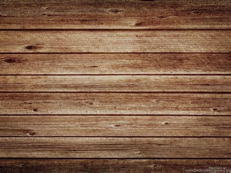 wood panel hd backgrounds bible clipart desktop background