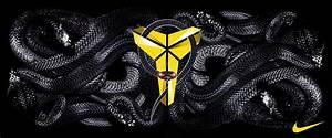 LA Lakers | Kobe Bryant, Black Mamba | LA Lakers ...