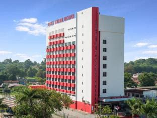 Hot Promo 50% [OFF] Best Malacca Hotels Photos Reviews