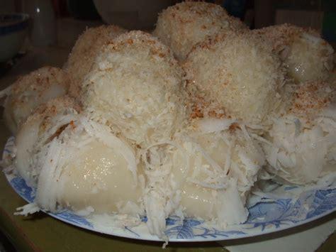 cuisine cambodgienne cuisine cambodgienne