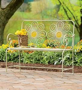 Bench Nature Rose Garden Flowers Roses Wallpaper Flower ...