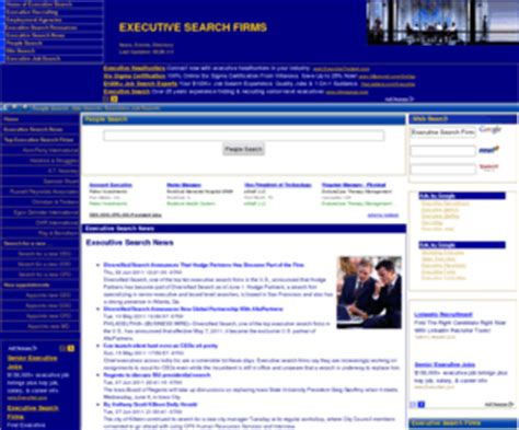 Recruiters Search Firms And Employment Agencies  Party. Free Online Stock Quotes Clean Carpet Company. Repair Ceiling Water Damage Car Truck Repair. Federal Disability Attorney Truck Fleet Gps. Hotel Icon Hong Kong Promo Code. Rv Insurance Quotes Online Plumbers For Hire. College Admission Tips Watch Selling New York. Stigler Health And Wellness Phase Lock Loop. Cashews For Depression Challenger Private Jet