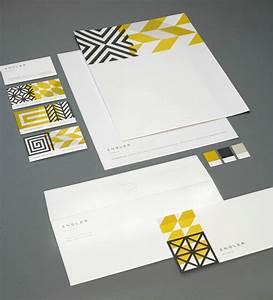 Branding Journal Engler Studio