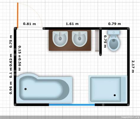 cuisine ouverte 5m2 cuisine conseils d architecte plans de salle bain