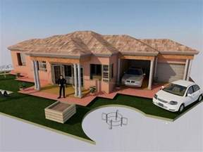 architectural house plans and designs professional architectural house plans design in south africa clasf services