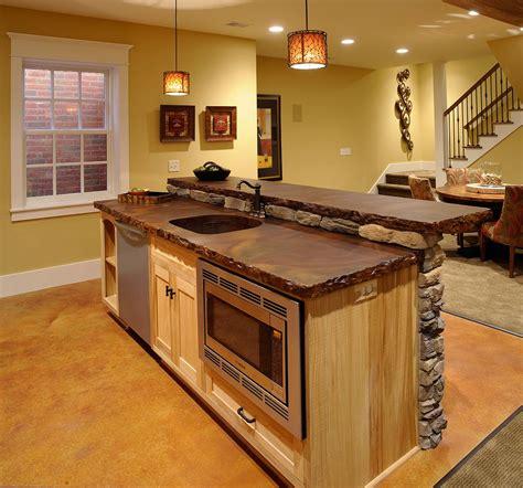kitchen island counter kitchen cabinets expert