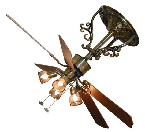 ceiling fan with chandelier light ceiling fan chandelier light kits r jesse lighting