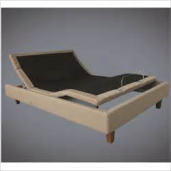 Electric Adjustable Bed Base