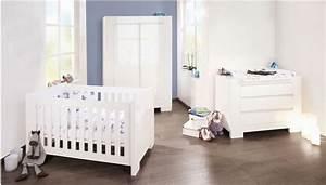 Lit bb sky blanc pinolino secret de chambre for Tapis chambre enfant avec avis matelas epeda le secret