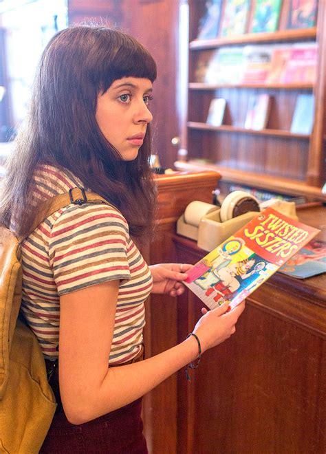 diary   teenage girl