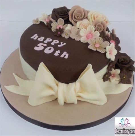 impressive  birthday cakes designs birthday