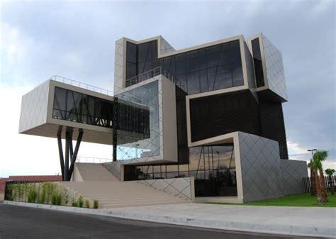 The Bauhaus, History And Present  Berlin Eine Geteilte