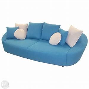 Big Sofa Mit Schlaffunktion : big sofa lounge 5 sofa couch in t rkis mit schlaffunktion ebay ~ Yasmunasinghe.com Haus und Dekorationen