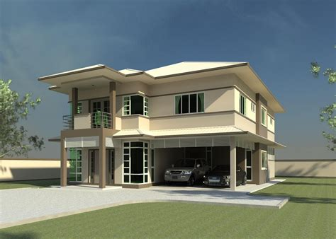 house designs modern storey house plans quotes home building plans 75484