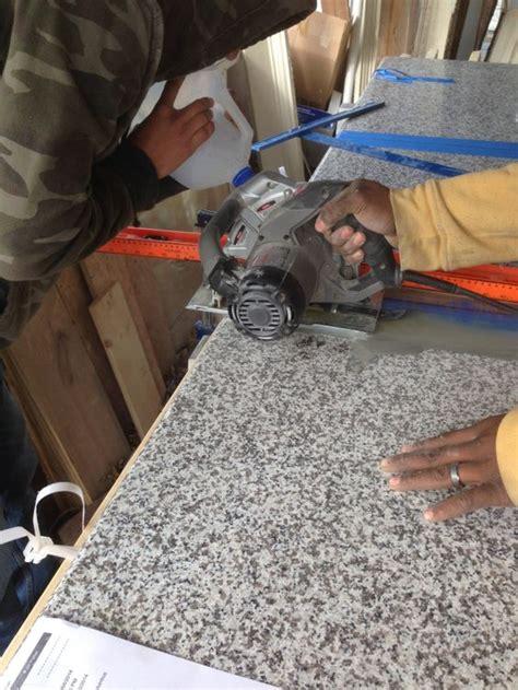 how to cut granite countertops yourself white granite colors for countertops ultimate guide