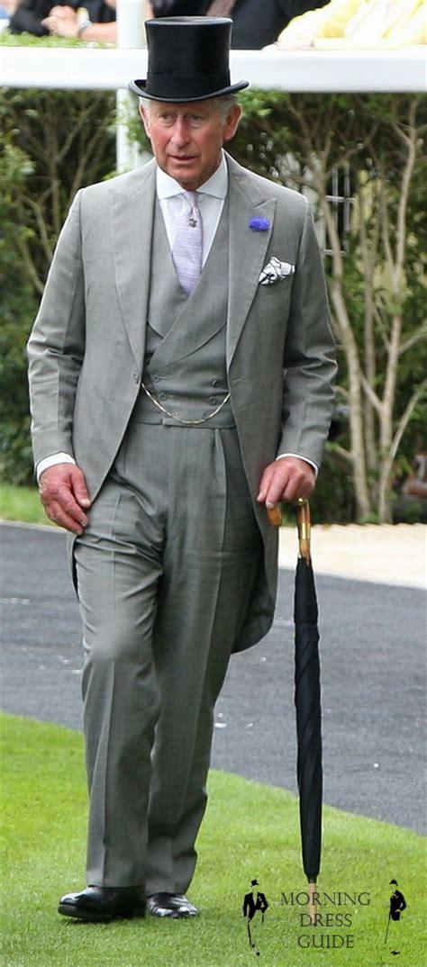 ro vest coat dress code morning dress alexandru remus stil nu modă