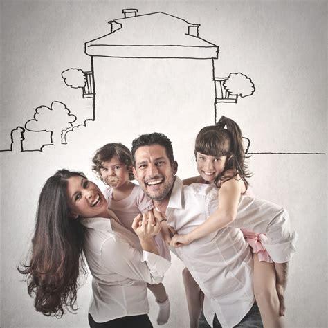 dunlap illinois fha mortgage brokers illinois home loans