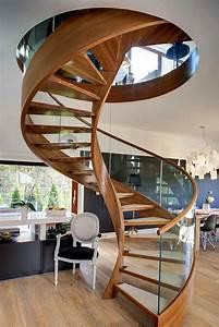 Escalier Quart Tournant Pas Cher : 78 id es propos de escalier pas cher sur pinterest ~ Premium-room.com Idées de Décoration