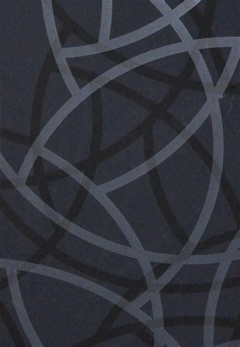 Acrylic Super Gloss Laminates , Laminates   Surface Concepts