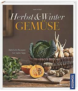Gemüse Im Winter : herbst winter gem se buch bei online bestellen ~ Pilothousefishingboats.com Haus und Dekorationen