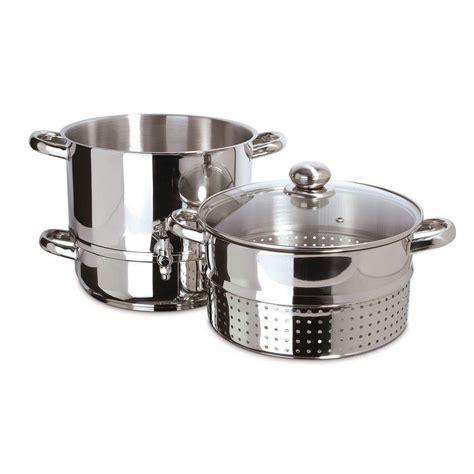 cuisine 1000 euros cuisine stainless steel stove top steam juicer ec9500