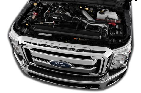2017 Ford 6 7 Specs by 2012 Ford F 350 Reviews And Rating Motor Trend