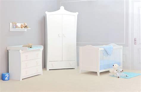 chambre bebe princesse chambre bébé princesse mobilier déco chambre princesse
