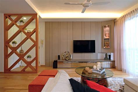 Interior Design Ideas Indian Homes Webbkyrkan For Living