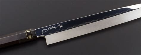 japanese kitchen knives brands what is the best no 1 japanese chef knife brand in japan