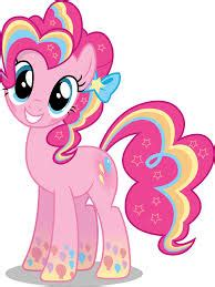 pony nice pinkie pie picture   pony pictures pony pictures mlp pictures