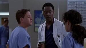 "Recap of ""Grey's Anatomy"" Season 2 Episode 23 | Recap Guide"