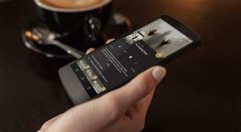 plex for android plex for android version 5 0 launches with a ton of changes