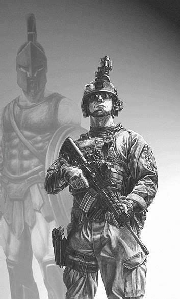 234 best images about Navy Seals on Pinterest | Soldiers, Lone survivor and Glen doherty