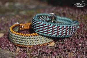 Quartett Selber Machen : gioya 39 s sugarcandy quartett paracord only pinterest paracord quartett und halsband ~ Eleganceandgraceweddings.com Haus und Dekorationen