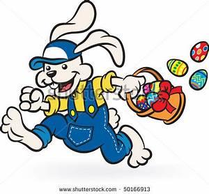 Bunny Hop Clipart (47+)