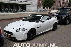 Jaguar Rs : jaguar xk rs cabriolet foto 39 s 120691 ~ Gottalentnigeria.com Avis de Voitures