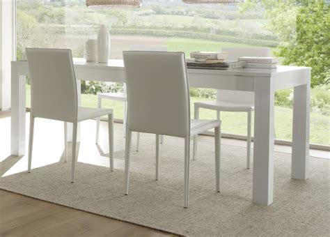 table de cuisine habitat table salle à manger extensible habitat