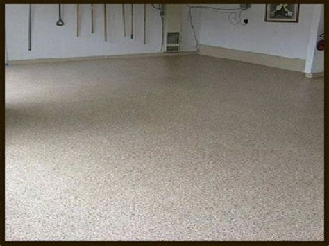 epoxy flooring llc epoxy flooring epoxy flooring llc