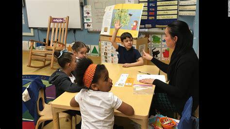 education teaching teachers   teach reading cnn