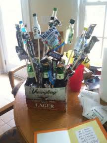 happy boss s day gift ideas pinterest