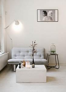 Couch Für Kleine Räume : sofa kleine r ume deutsche dekor 2017 online kaufen ~ Sanjose-hotels-ca.com Haus und Dekorationen