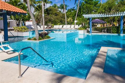 wyndham garden at palmas mar wyndham garden at palmas mar prices resort reviews